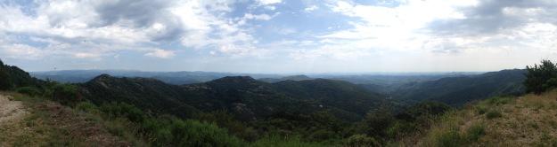 Panorama Rocher de l'Aigle .jpg